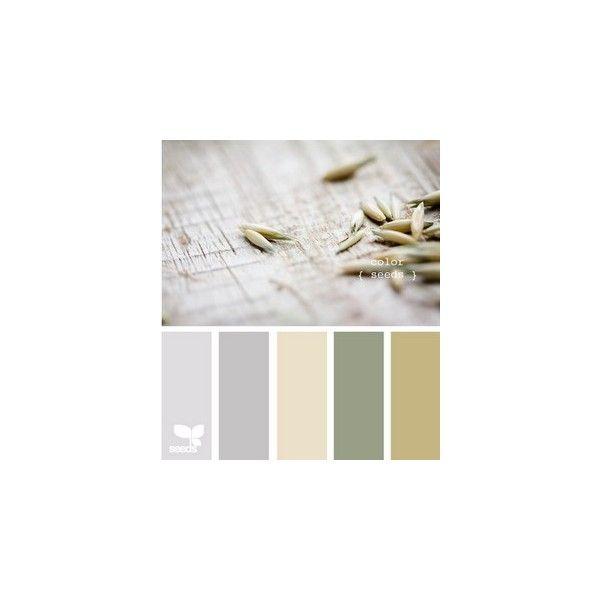 29 besten Color Swatches Bilder auf Pinterest Farbkombinationen - Wandgestaltung Wohnzimmer Grau Lila