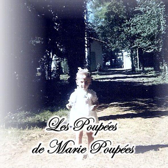 marie poupees_poupee_sisteron