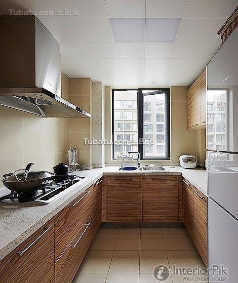Minimalist Kitchen Decor: 17 Best Ideas About Minimalist Style Kitchen Designs On