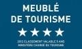 Le Moulinet **** (21 pers.) - Grand gite près de Mirepoix entre Carcassonne et l'Andorre. Ariège, Pays des Pyrénées Cathares.