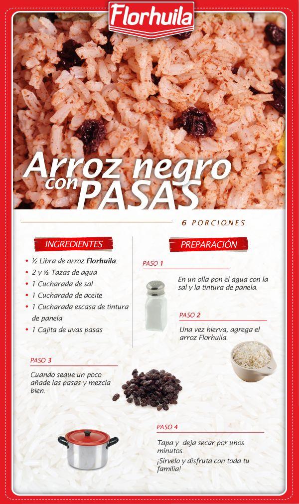 Una opción diferente para tus platos con Florhuila.