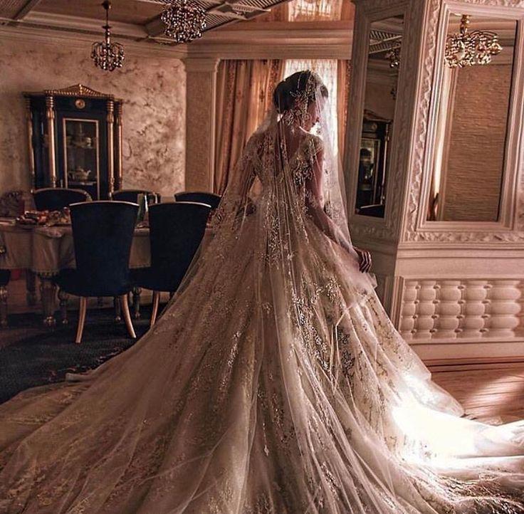 Robe De Rêve, Mode Indienne, Tenues De Mariage, Robes De Mariée, Princesse  Indienne, Mode Modeste, Mariages Indiens, Mariage De Rêve