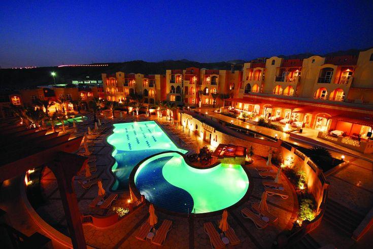 Иордания, Акаба 25 450 р. на 8 дней с 13 февраля 2018 Отель: Swiss-Belhotel Aqaba City 5* Подробнее: http://naekvatoremsk.ru/tours/iordaniya-akaba-537