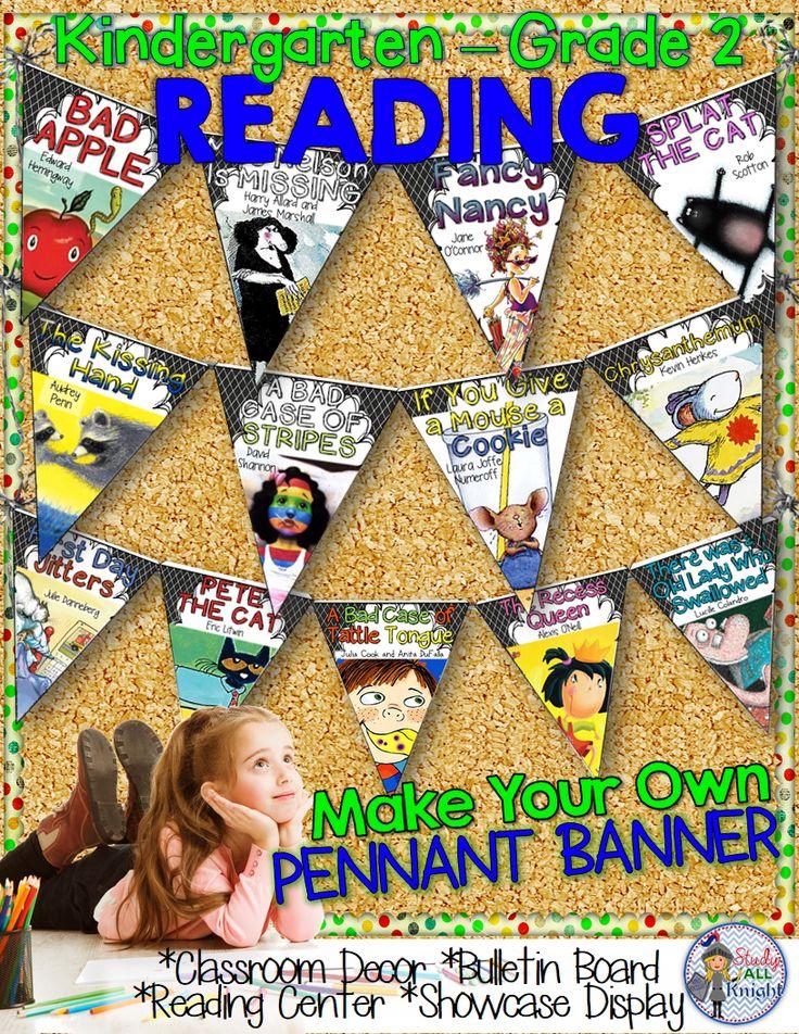 Literacy Classroom Decor ~ Best images about literacy week on pinterest dress up