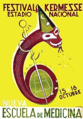 Catálogo patrimonial - Los verdaderos símbolos patrios de Chile