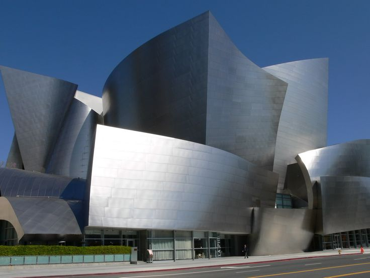 Modern Architecture Los Angeles 26 best modern l.a. architecture images on pinterest