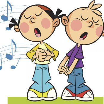Las canciones infantiles son un estupendo vehículo para que los niños se familiaricen con otro idioma y aprendan nuevo vocabulario. En Guiainfantil te ofrecemos varias canciones populares francesas para que tus hijos aprendan el idioma.