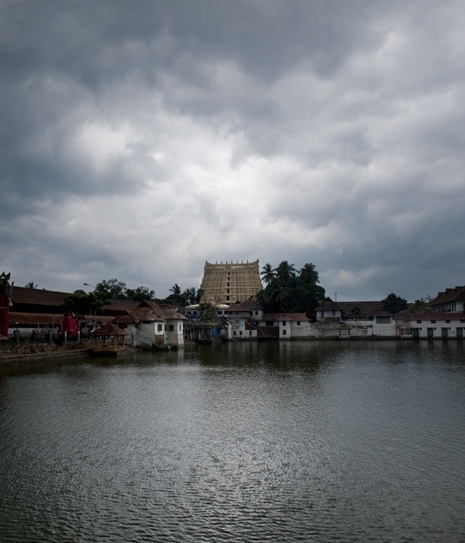 Places To Visit In Thenmala Kerala: 17 Best Ideas About Padmanabhaswamy Temple On Pinterest