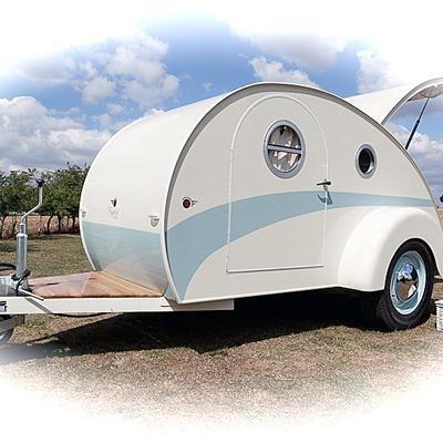 Excellent  Retroavan On Pinterest  Vintage Caravans Retro Caravan And Caravan