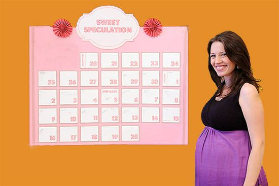 ... Pinterest | Pregnancy Due Date, Pregnancy Test Calculator and Due Date