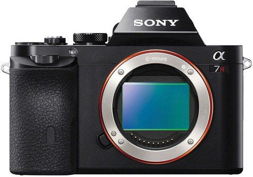 New firmware update by Sony Only boost MF, not AF at all