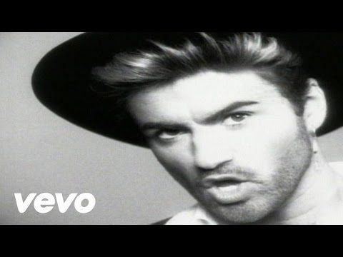 i want your sex lyrics george michael