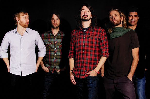 : )Music, Festival, Dave Grohl, Favorite Band, Rocks Band, Foo Fighters, Corona Capitals, News, De Espectaculo