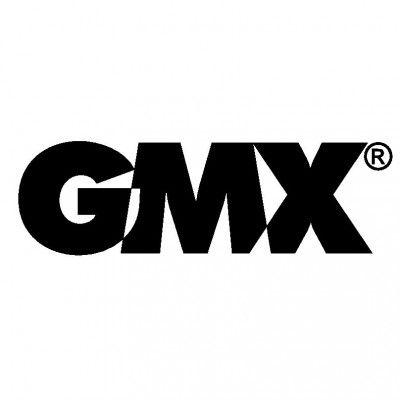 So kommen Sie einfach und schnell zum GMX.de Freemail Login