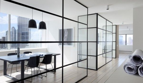 Oltre 25 fantastiche idee su tavolo d 39 ufficio su pinterest for Design della cabina ufficio