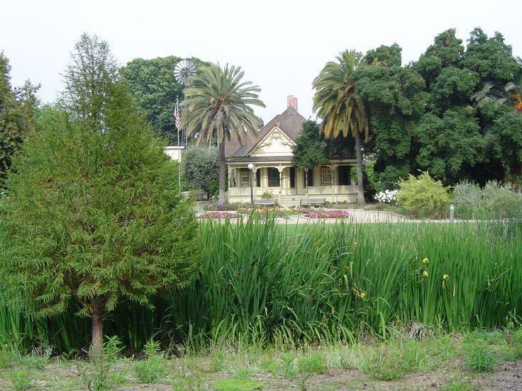 47 Best California Botanical Gardens Arboretums Images On Pinterest Botanical Gardens