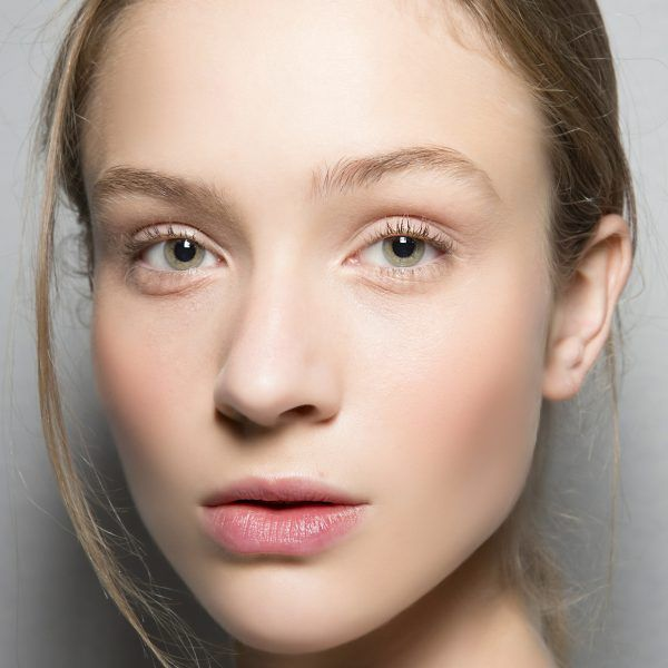 Clear complexion trend 17