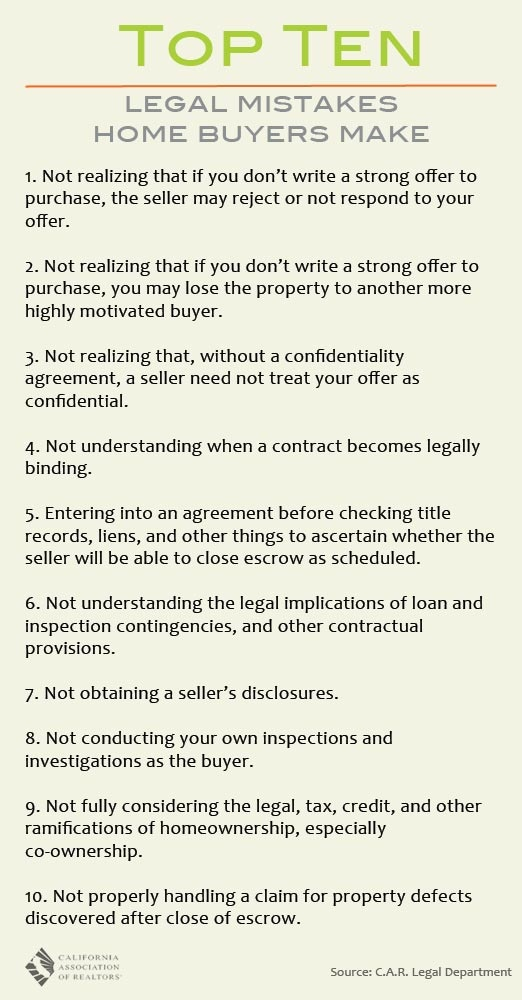 17 best Home buyer information images on Pinterest Real estate - confidentiality clause contract