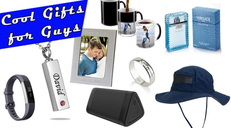 Top Guy Gifts Under 25: Best 25+ Cool Gifts For Guys Ideas On Pinterest