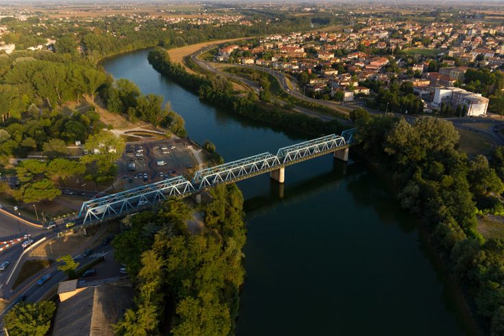 17 best images about fiume piave veneto on pinterest tvs nord est and drones - Annunci immobiliari san dona di piave ...