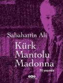 Kürk Mantolu Madonna 70 Yaşında http://www.hesaplikitapli.com/