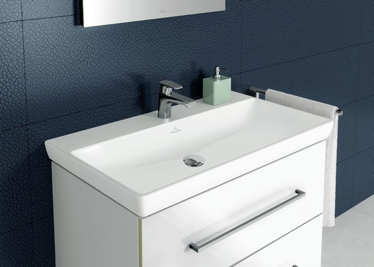 caracalla frdszoba stdi villeroy boch news avento szaniter mosd villeroy baths - Villeroy And Boch Baths