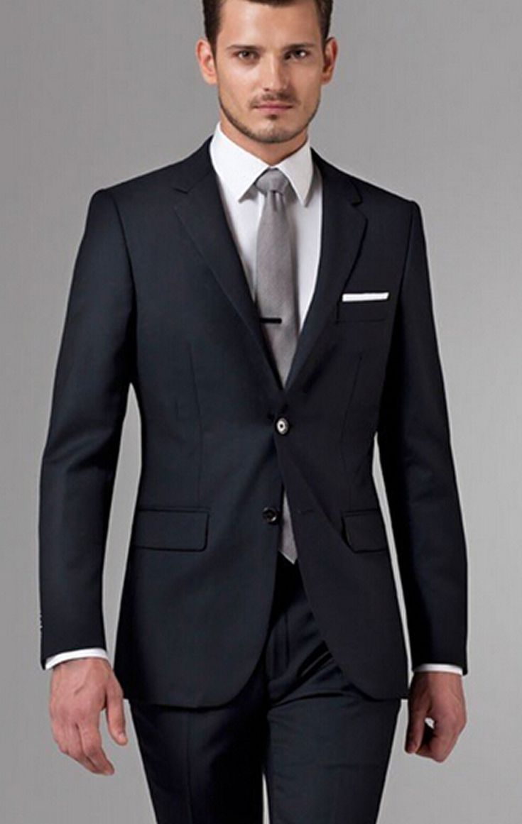 tendencias de trajes para BODAS hombres 2015 - Buscar con Google
