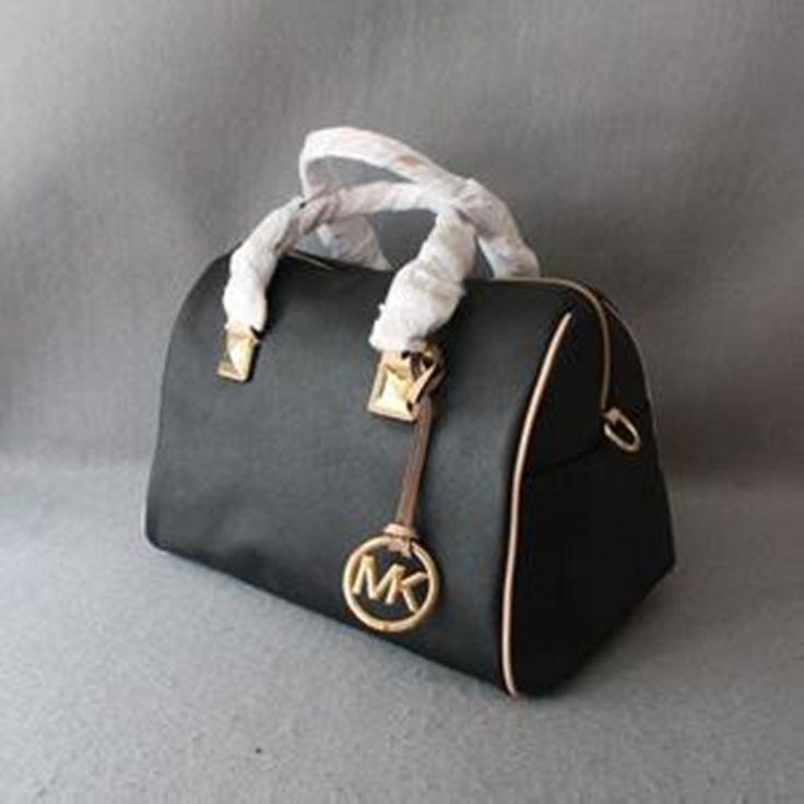 Michael Michael Kors Handbags on Sale Michael Kors Handbags Save on