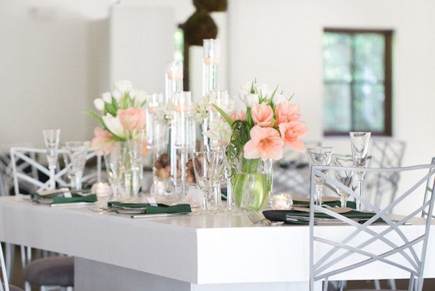 10-Questions-To-Ask-Your-Wedding-Rental-Company-Classic-Party-Rentals-Bridal-Musings-Wedding-Blog-2-630x945