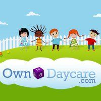 How To Start A Daycare, Start Your Own Childcare Business - See more at: http://www.ownadaycare.com/#sthash.t5N1d05u.dpuf