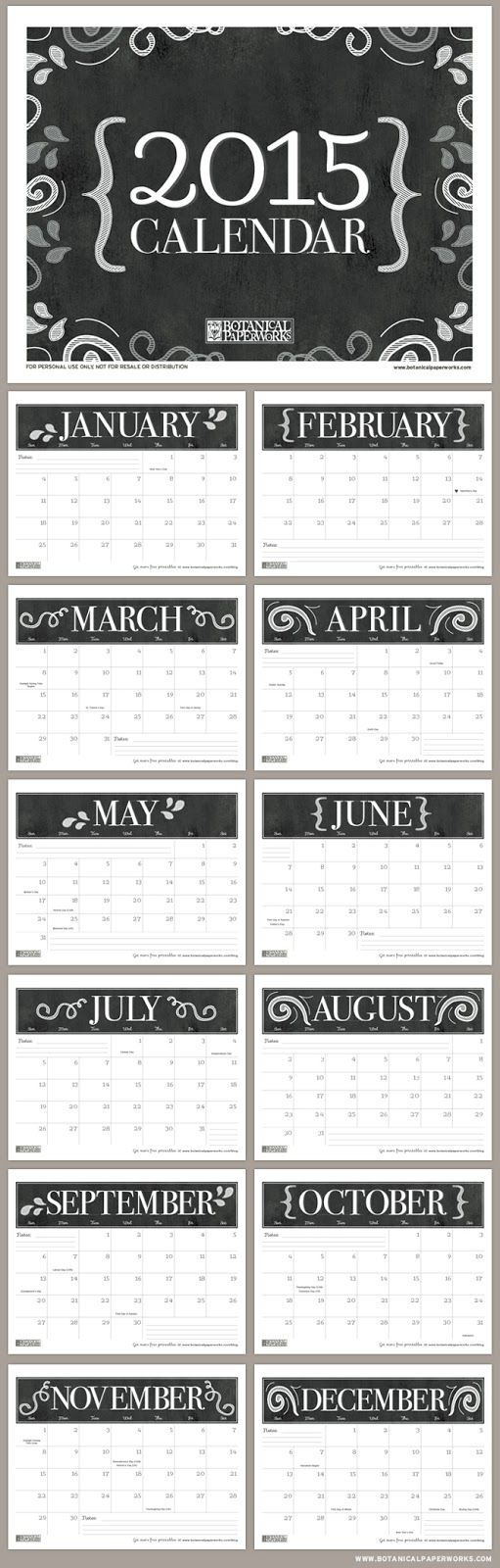 112 best planner images on Pinterest | Free printables, Day planners ...