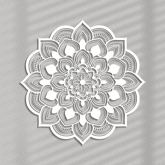 زخارف اسلاميه اروع الرسومات الهندسية للمساجد Arabesque Design Art Inspiration Arabesque