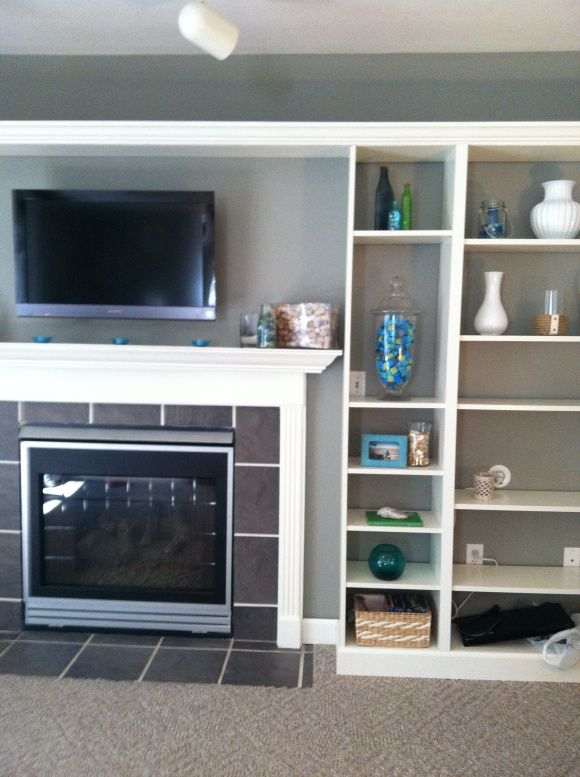 Best 25 Hiding Wires Ideas On Pinterest Hide Cable Cords Hiding Cords And Tv Cable
