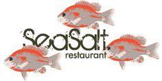 SeaSalt Restaurant in Cape May, NJ
