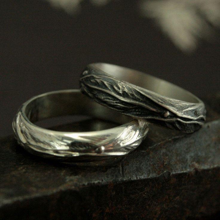 Pin by blue tardis on silversmithing | Elven ring