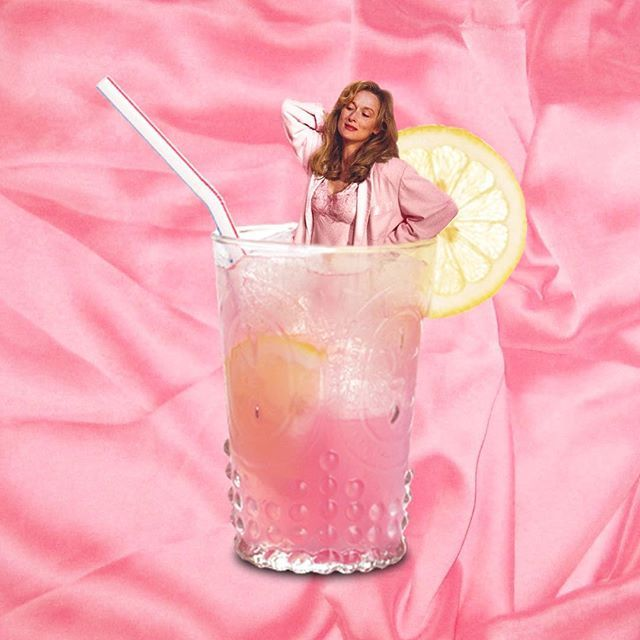 #lemonade