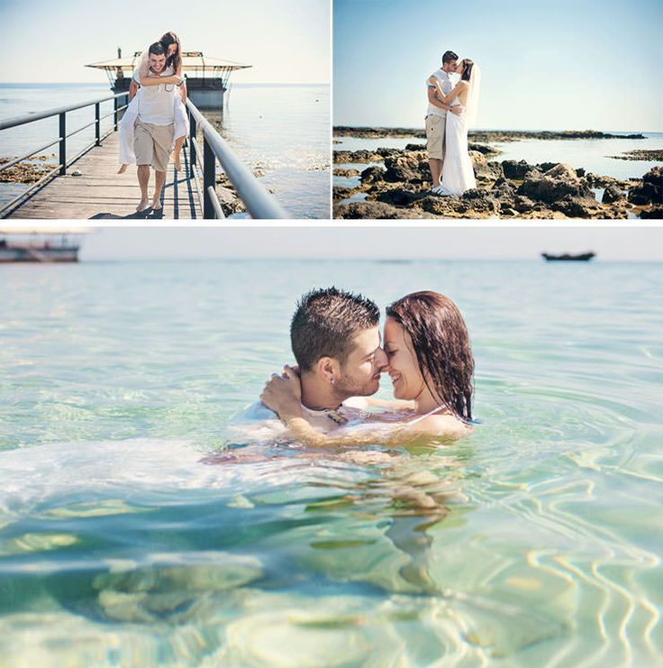 Palm Beach Otel Gazimağusa, Düğün Fotoğrafları, Düğün, Kıbrıs düüğün fotoğrafçısı, north cyprus wedding, photography, photographer, beach wedding, plaj düğünü