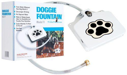 Dog Pet Water Fountain API Doggie Fountain API http://www.amazon.com/dp/B004I1MCGM/ref=cm_sw_r_pi_dp_jg4Ktb0HPHDH35ZF