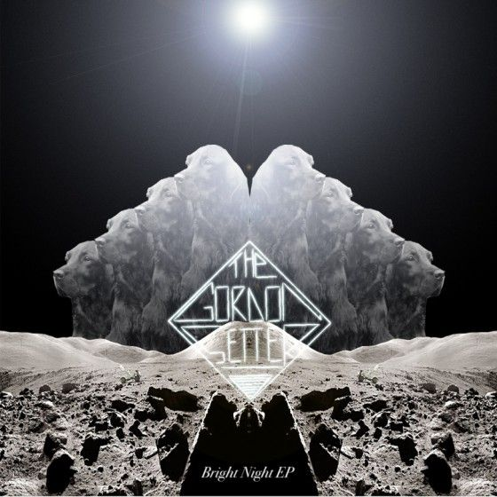 The Gordon Setter - Bright Night EP [electronic, pop] http://www.theitalojob.com/2012/02/the-gordon-setter/