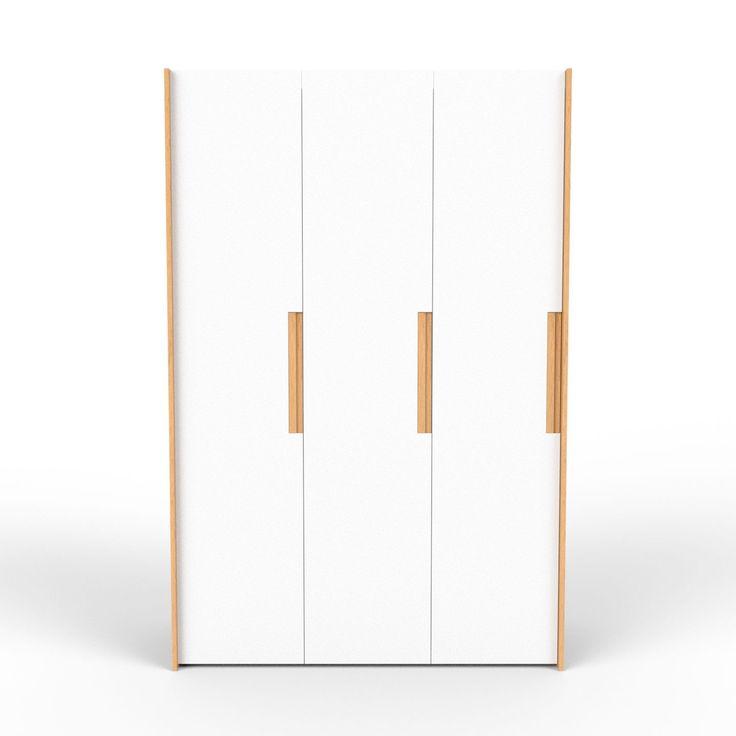 25 best ideas about regalb den on pinterest. Black Bedroom Furniture Sets. Home Design Ideas