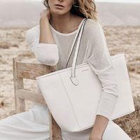 brand MNG mango bag women handbag hand bag one shoulder bags office bag 2014 femininas bolsas de marcas famosas