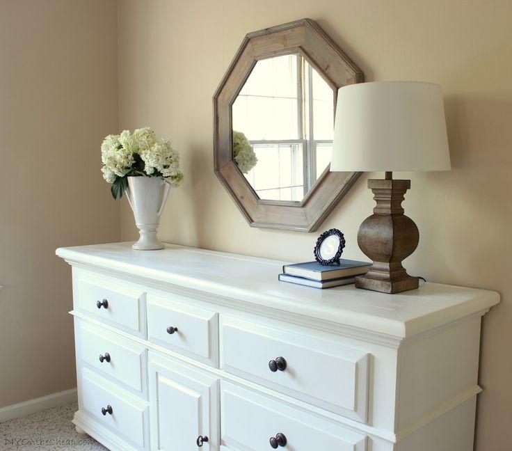 15 must see bedroom dresser decorating pins dresser top 25 best ideas about dresser mirror on pinterest bedroom