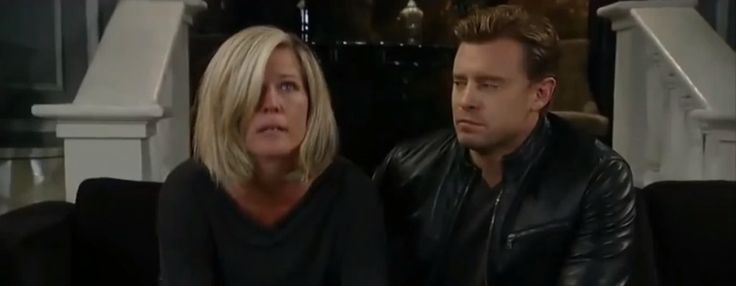 """""""General Hospital"""" spoilers for Tuesday, Nov. 8 reveal that Jason and Sam discover something about Morgan's death."""