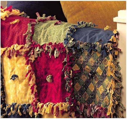joann fabrics craft ideas 43 best images about quilts frayed edges on 4784