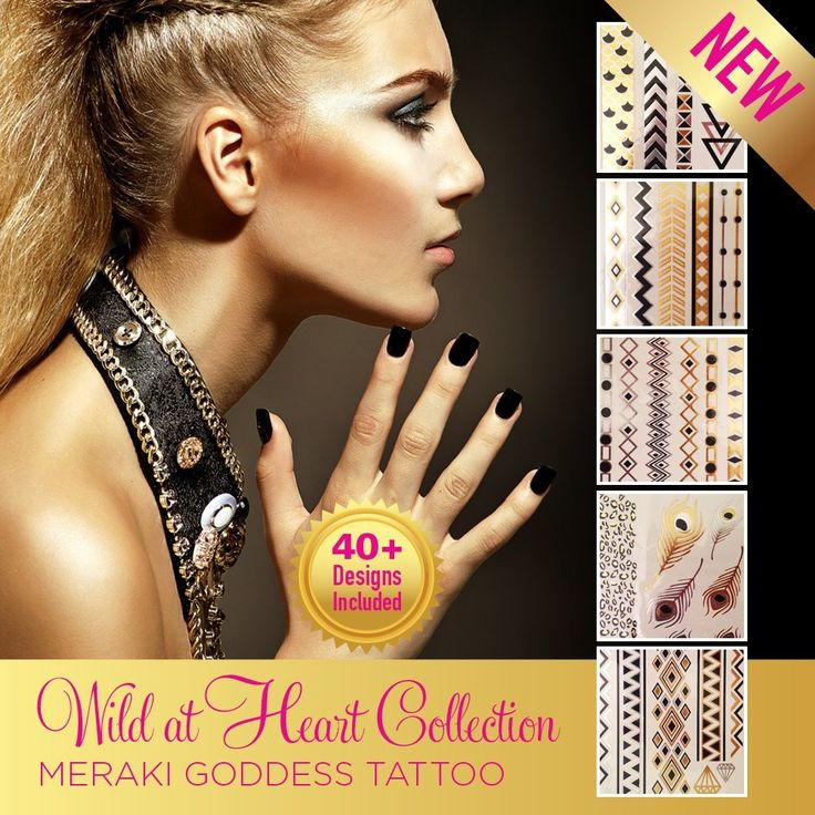 32 best flash tattoo images on pinterest flash tattoos for Best selling jewelry on amazon