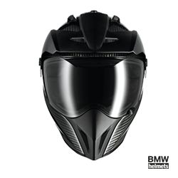 BMW Helm Enduro Carbon Helmet