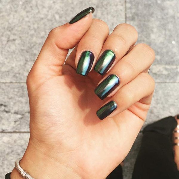 8 Nail Looks To Try This Festival Season