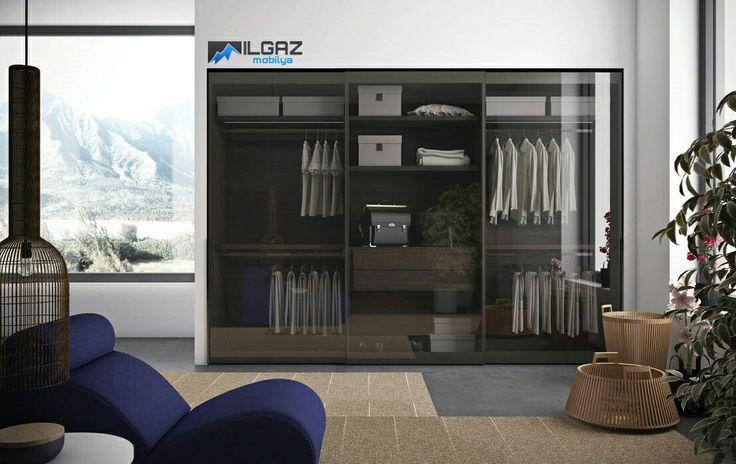 Bedroom ideas bed wardrope cabinet furniture living room ideas ilgazmutfak@gmail.com