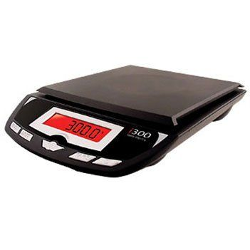 my weigh ibalance 300 digital jewelry scale the ibalance 300 table top digital scale has