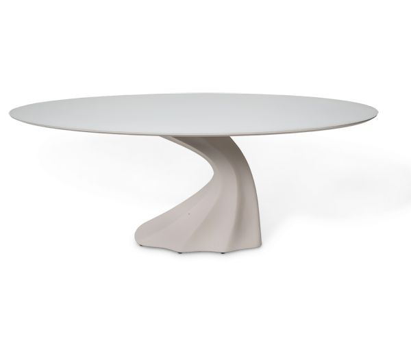 Michael Amini Coffee Tables Images Thomasville